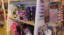 Shop Display 5