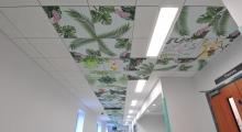 Ultima Vector Print Tiles