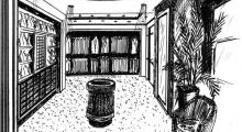 Sketch Shop 1