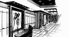 Sketch Shop 2