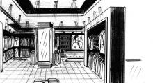 Sketch Shop 4