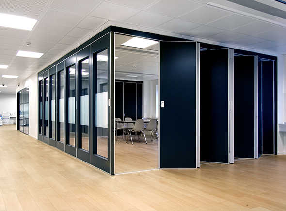 Please Contact Us To Discuss Your Folding Parioning Or Moving Wall System Needs