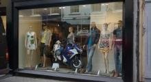 Shop Front Image 2