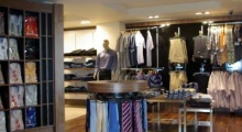 Shop Interior Photo 2