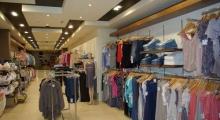 Shop Interior Photo 3