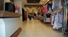 Shop Interior Photo 5