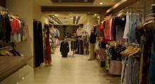 Shop Interior Photo 6