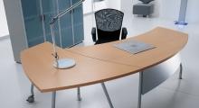 Kompas Desk 1
