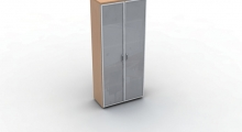 Kompas Desk Render  Storage