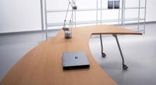 Kompas Desk Shape