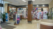 Pharmacy Interior Photo 1