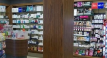 Pharmacy Interior Photo 2