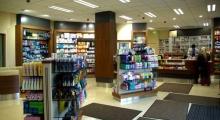 Pharmacy Interior Photo 4