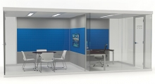 Pod Office