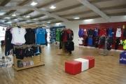 Edge Sport Shop