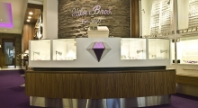 Hilser Brothers Jewellers