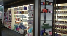 Pharmacy Display 3