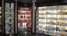 Pharmacy Display 5