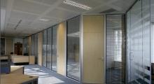 System 6000 Open Plann Office