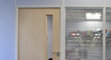 Demountable Partitioning System_2000 3