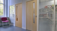 Demountable Partitioning System_2000 5