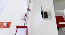 TenUp Benching Desking Range