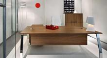 Sinetica Industries - showroom - catalogo 2010