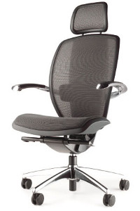 Aresline Office Chairs