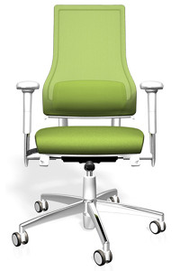 BMA Office Chair