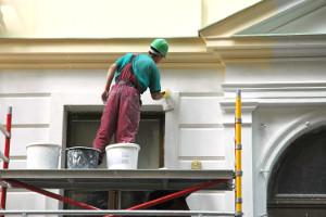 Facilities Maintenance