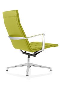 ICF Meeting Room Chairs
