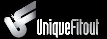Unique Fitout Tel: 021 4822656
